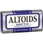 Altoids_Arctic_Peppermint