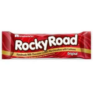 Annabelle_Rocky_Road