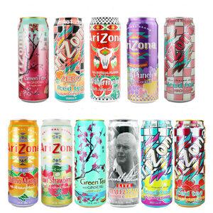 Arizona-flavor-drinks-burnaby-coquitlam