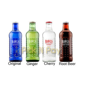 Bawl-Drinks-with-cane-sugar