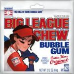 Big_League_Chew_Girl_Pouch