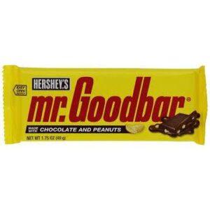 Mr-goodbar