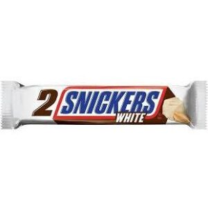 Snickers_White_choclate-shop