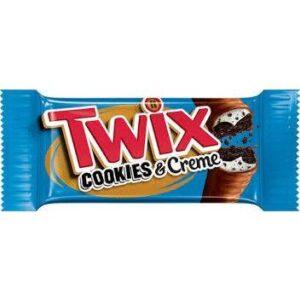 Twix_Cookies_Creme-burnaby