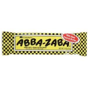 abba-zaba-american-chocolate