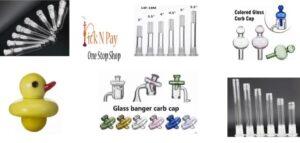 bong-accessories-downstem-glassonglass-carb-cap