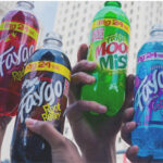 faygo-drinks-vancouver-bc
