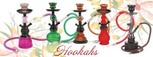 hookah-shisha-1