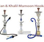 hookah-shisha-3