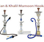 khalil-mamoon-egyptian-hookah-vancouver-1-300x143-1