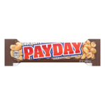 pay-day-bar-burnaby-candy-shop
