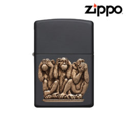 Zippo Lighter Burnaby, Vancouver,BC